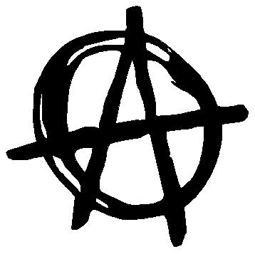 anarchy.info