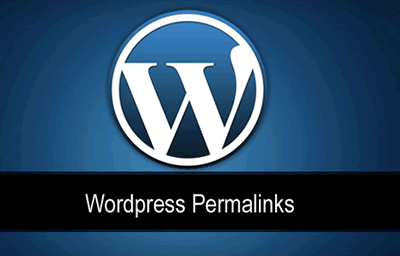 tutorial about editing wordpress permalinks