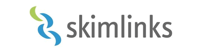 skimlinks review