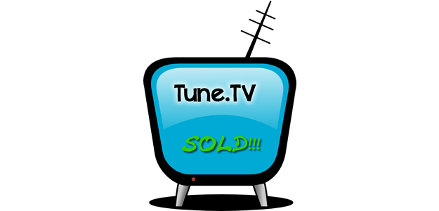 tune.tv sold by makis.tv